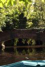 Midsomer Murders : Let Us Prey