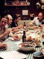 The Sopranos : Mr. Ruggerio's Neighborhood