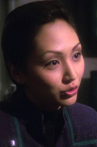 Star Trek: Enterprise : The Andorian Incident