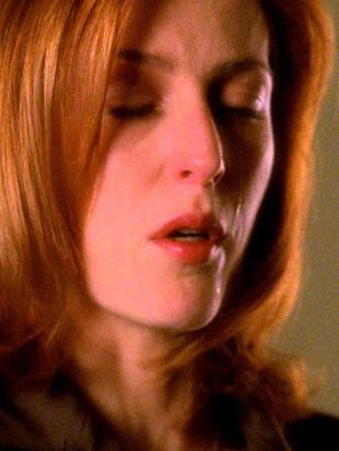 The X-Files : Trust No 1