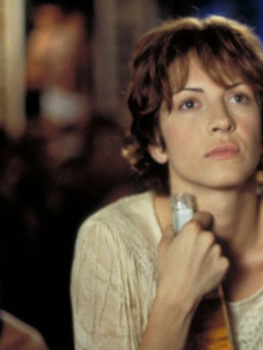 Queer as Folk : ...Wherever That Dream May Lead You