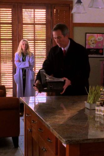 Everwood : Need to Know