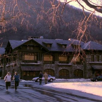 Everwood : The Perfect Day