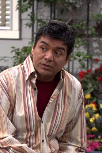 George Lopez : Friends Don't Let Friends Marry Drunks
