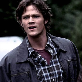Supernatural : Dead in the Water