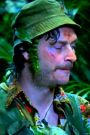 The Mighty Boosh : Jungle