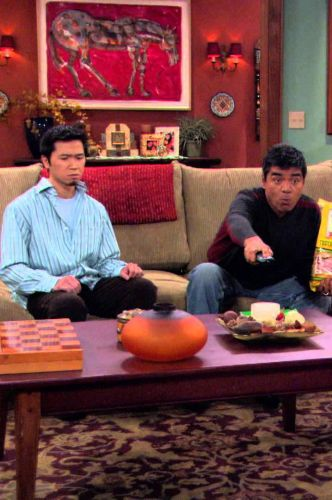 George Lopez : George Says I Do...More in This Marriage