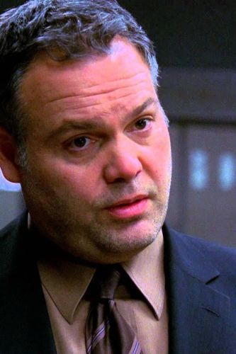 Law & Order: Criminal Intent : Cruise to Nowhere