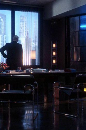 Smallville : Promise