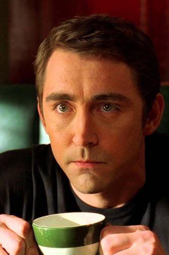 Pushing Daisies : Pie-lette