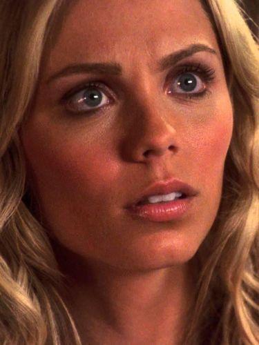 Smallville : Kara