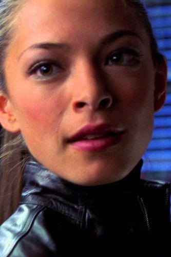 Smallville : Wrath