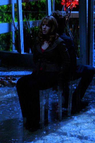 Smallville : Siren