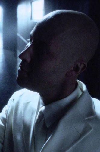 Smallville : Fracture