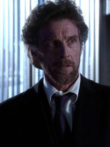Smallville : Veritas