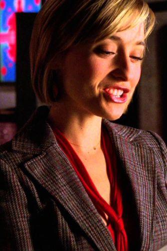 Smallville : Quest