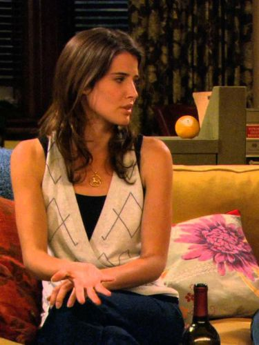 How I Met Your Mother : Not a Father's Day