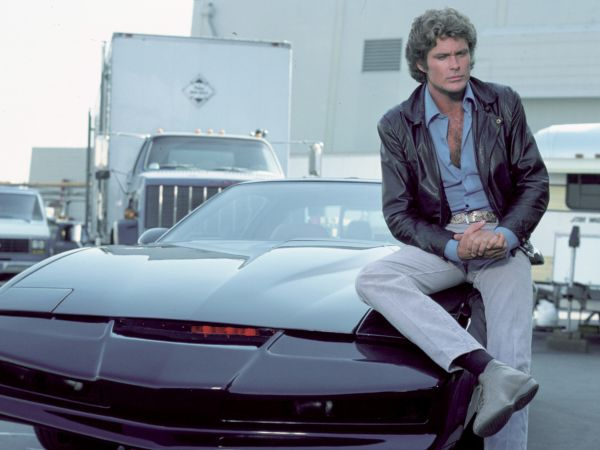 knight rider tv series 1982 synopsis. Black Bedroom Furniture Sets. Home Design Ideas