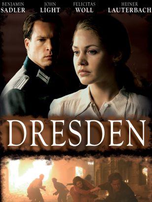 Film Dresden