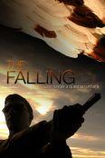 The Falling