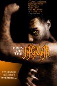 Prey of the Jaguar