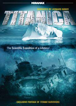 Titanica