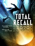 Total Recall 2070 [TV Series]