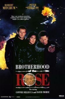 Brotherhood of the Rose