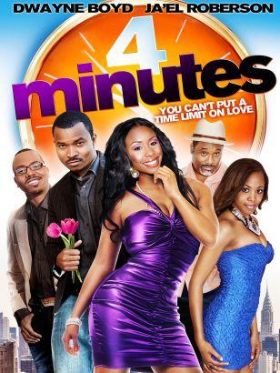 4 Minutes (2009)