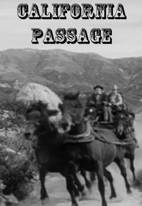 California Passage