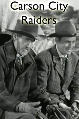 Carson City Raiders