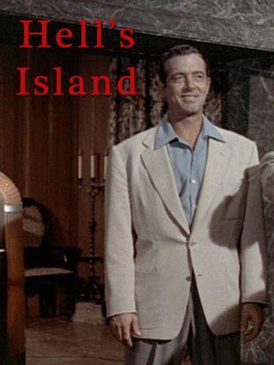 Hell's Island