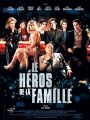 Le Héros de la famille