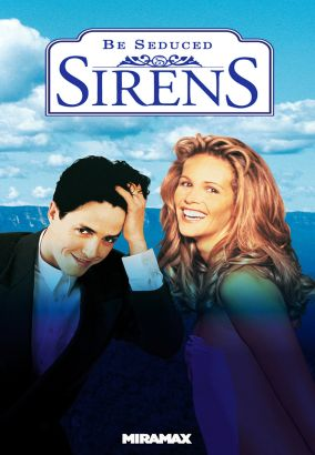 watch sirens 1994 movie online