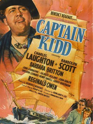 http://cps-static.rovicorp.com/2/Open/Everett/Captain%20Kidd/_3by4/_derived_jpg_q90_410x410_m0/Captain-Kidd-poster.jpg