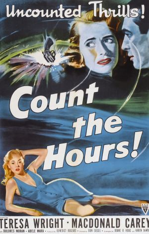 Count the Hours