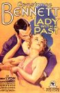 Lady with a Past