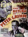 Return of Peter Grimm