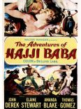 The Adventures of Hajji Baba