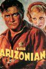 The Arizonian