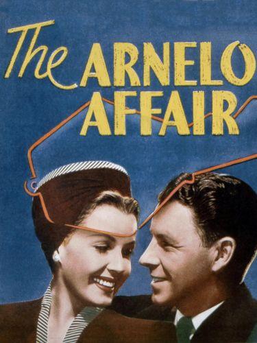 The Arnelo Affair