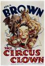 The Circus Clown