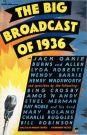 The Big Broadcast of 1936