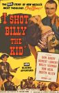 I Shot Billy the Kid