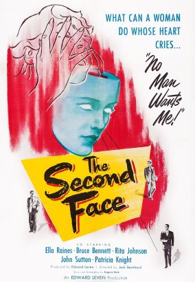 The Second Face