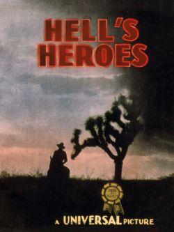 Hell's Heroes