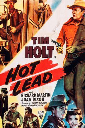Hot Lead