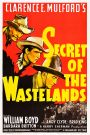 Secrets of the Wastelands