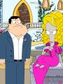 American Dad! : Brains, Brains and Automobiles