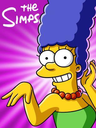 The Simpsons: Season 07